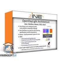 دانلود INE SDN OpenDaylight