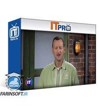 دانلود ITProTV CCNP Routing and Switching – ROUTE