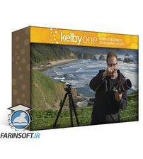 دانلود KelbyOne kelby 10 essential tips landscape