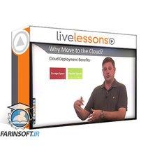 دانلود LiveLessons AWS Certified Developer