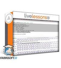 دانلود LiveLessons Big Ideas and Little Code in Python