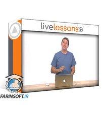 دانلود LiveLessons Objective-C Programming Fundamentals and Advanced