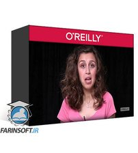 دانلود OReilly An Introduction to Web Development in HTML, CSS, and JavaScript