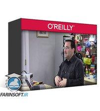 دانلود OReilly Arduino Prototyping Techniques