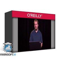 دانلود OReilly From Data Science to Production with Kotlin
