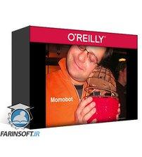 دانلود OReilly Get Started with Arduino
