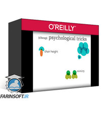 دانلود OReilly Meeting hacks