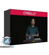 دانلود OReilly Mobile HTML5