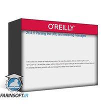دانلود OReilly Quick Python, 2nd Ed, Video Edition