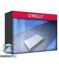 دانلود OReilly StoneRiver Microsoft 70-744 Securing Windows Server 2016