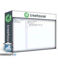 دانلود Treehouse Generics in Java