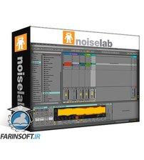 دانلود Noiselab Electronic Music Production Level 2