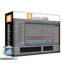 دانلود Noiselab Electronic Music Production Level 3