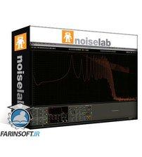 دانلود Noiselab FM Synthesis