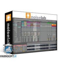 دانلود Noiselab Things Every Ableton Producer Should Know I