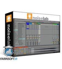 دانلود Noiselab Things Every Ableton Producer Should Know II