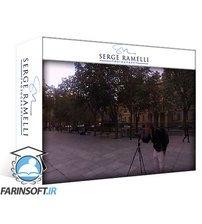 دانلود Serge Rameli Cityscape Masterclass