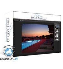 دانلود Serge Rameli Interior Design Photography 2