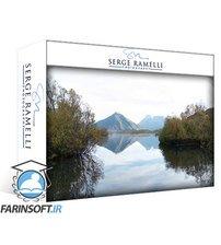 دانلود Serge Rameli Landscape Masterclass