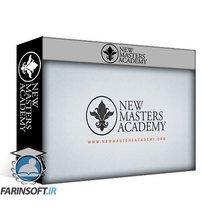 دانلود New Master Academy introduction to animal anatomy 1