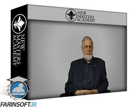 دانلود New Master Academy Perspective for Beginners
