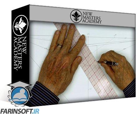 دانلود New Master Academy Perspective for Beginners  Part 2