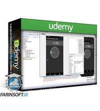دانلود Udemy Appium(Latest 1.8.2) Mobile Automation Testing from Scratch