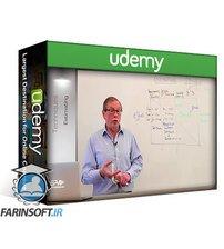 دانلود Udemy Project Agility Techniques to embrace and enable Change