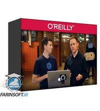دانلود OReilly Mac OS X Productivity Tips for Developers