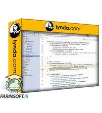 دانلود lynda AWS for Developers: AWS AppSync with GraphQL
