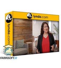 دانلود lynda Transformational Leadership