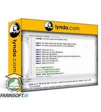 دانلود lynda Java EE: Web Services