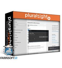دانلود PluralSight Computer Fundamentals: Software Troubleshooting