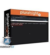 دانلود PluralSight Deploying Containerized Workloads Using Google Cloud Kubernetes Engine