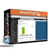 دانلود PluralSight Microsoft Azure Developer: Enabling Search of Textual Content