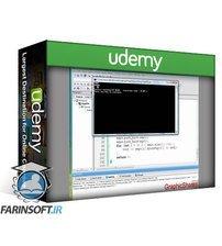 دانلود Udemy Advanced C++ Programming