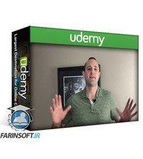 دانلود Udemy How To Start Dropshipping With Shopify & Aliexpress