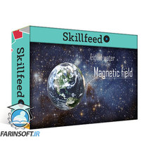 دانلود Skillfeed Animating and Playing with 3D Models in Powerpoint