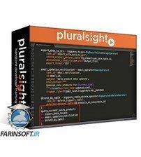 دانلود PluralSight Building Pipelines for Workflow Orchestration Using Google Composer