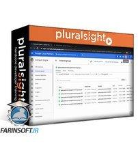 دانلود PluralSight Building Scalable Compute Solutions with Managed Instance Groups