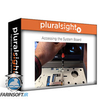 دانلود PluralSight Computer Fundamentals: Mobile Devices