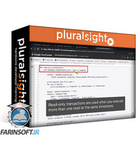 دانلود PluralSight Creating and Administering Google Cloud Spanner Instances