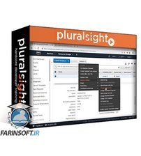 دانلود PluralSight Implementing Amazon Elastic Block Store (EBS)