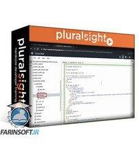 دانلود PluralSight Leveraging Advanced Features of Google App Engine