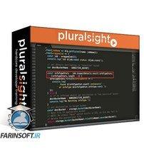 دانلود PluralSight Leveraging Google Cloud Armor, Security Scanner and the Data Loss Prevention API