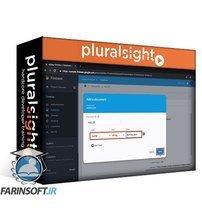 دانلود PluralSight Leveraging Google Cloud Firestore for Realtime Database Solutions