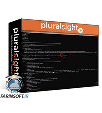 دانلود PluralSight Microsoft Azure Cognitive Services: Bing Custom Search API