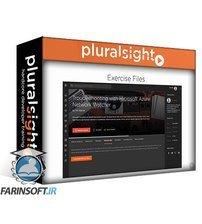 دانلود PluralSight Monitoring Microsoft Azure Resources and Workloads