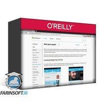 دانلود OReilly Android Application Development