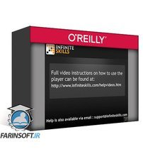 دانلود OReilly Rhino 5 Advanced Techniques
